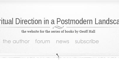 PostmodernLandscape.com